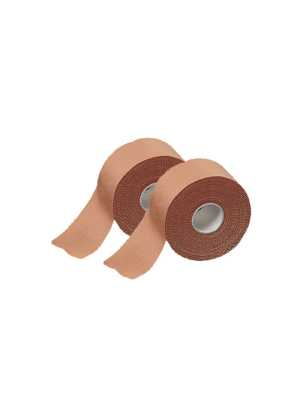 Sports Strapping Tape Brown 38mm