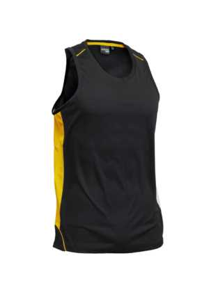 MPS Matchpace Singlet