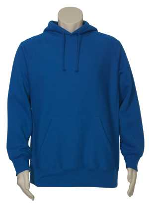 Adults Classic Hoodie