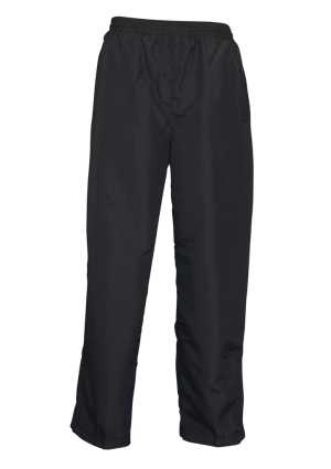 Adults Splice Track Pant