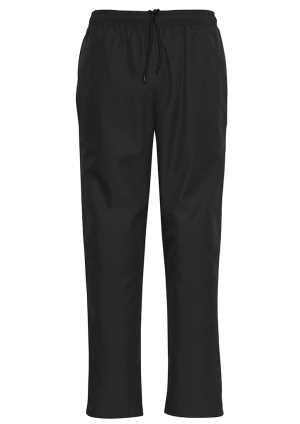 Adults Razor Sports Pants