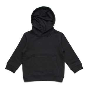 AS Colour Youth Hoodie