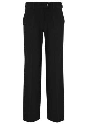 Advatex Ladies Adjustable Waist Pant