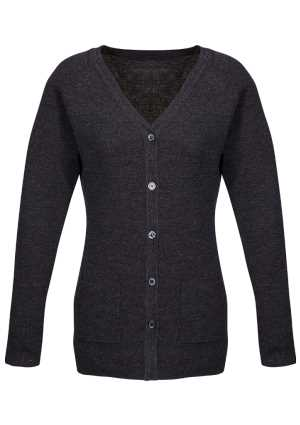 Advatex Varesa Ladies Cardigan