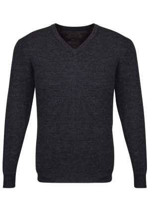 Advatex Varesa Mens Pullover