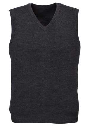 Advatex Varesa Mens Vest