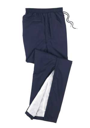 Adults Flash Track Pant