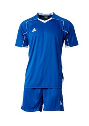 Football Shirt / Short Set