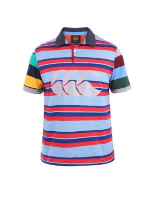 Kids Ugly S/S Jersey