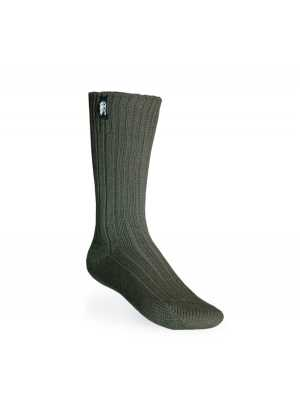 Everyday Wool Sock