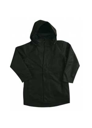 Adults Unisex Waterproof  Outdoor Jacket