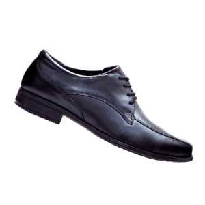 BlueHaven Jansen Shoes Black