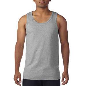 5200 Heavy Cotton – Classic Fit Adult Tank Top