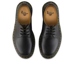 Dr Martens Icon 1461 Smooth