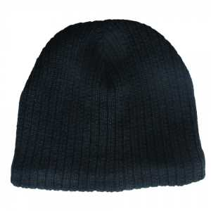 Cable Knit Beanie Promotion