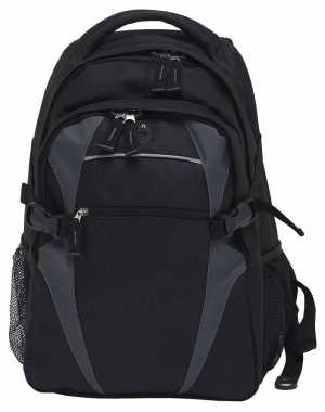 Spliced Zenith Backpack