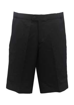 Vanadium Boys Shorts