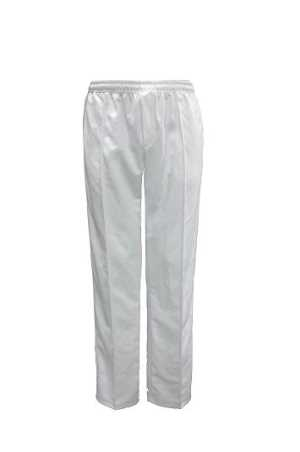 Cricket Pants Adult