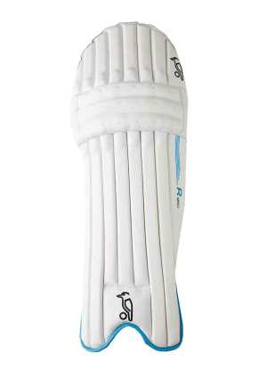 650 Batting Pads Youth - 4 LEFT!
