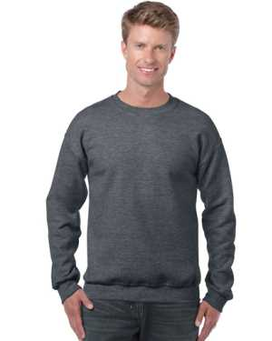 Adult Crew Neck Sweat