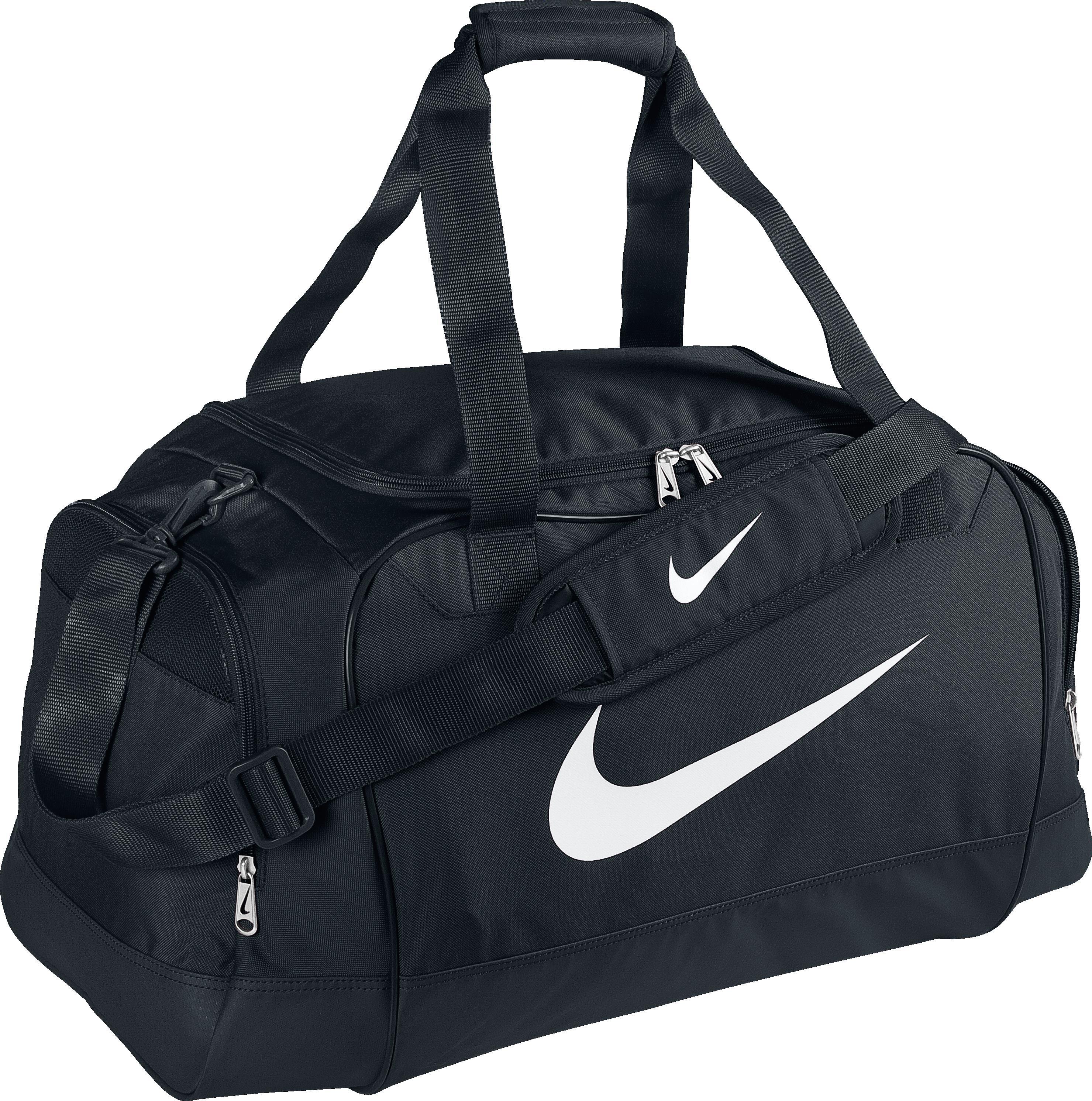b26da1bfe906 ... Купить Сумка средняя Nike Nike Club Team Medium Duffel. Спортивный  супермаркет.