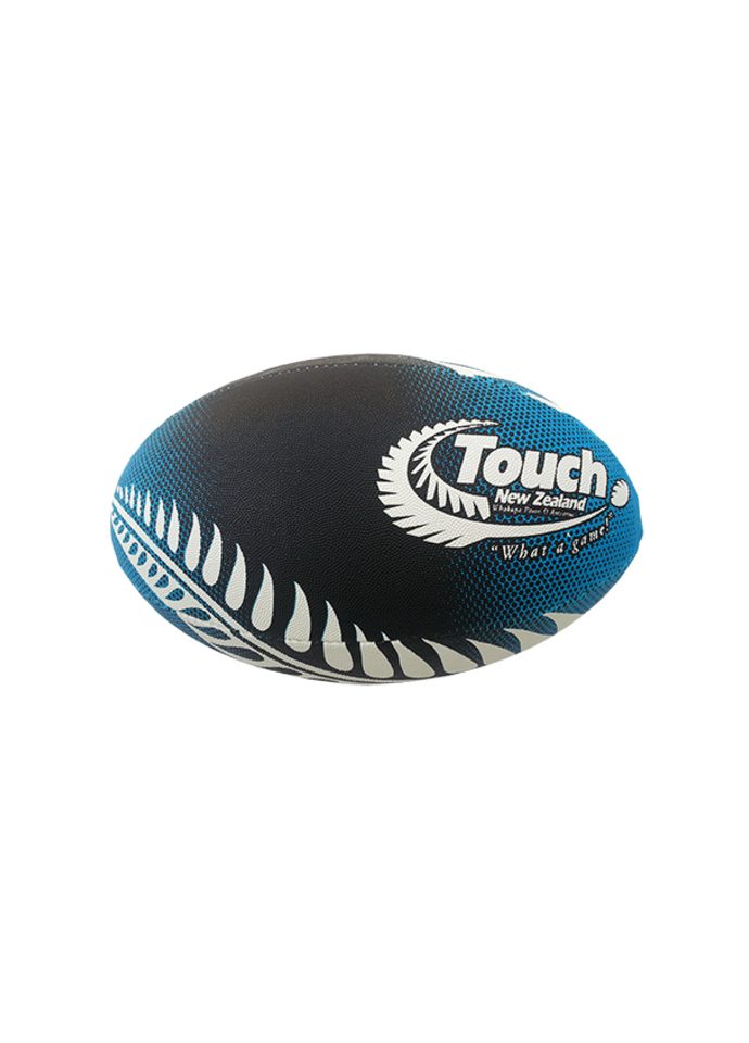 Touch Ball - Midnight Blue