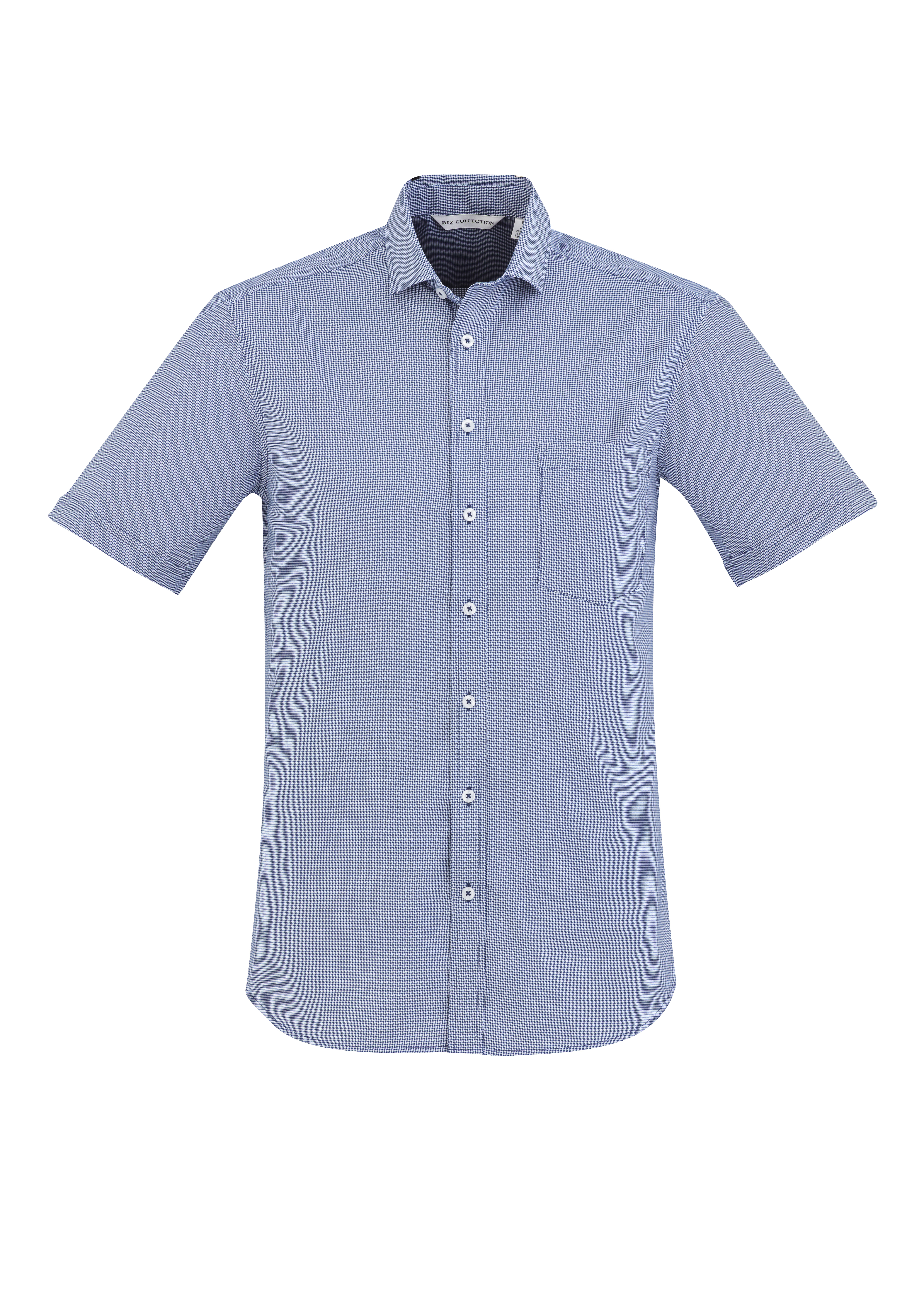 Mens Jagger Shirt