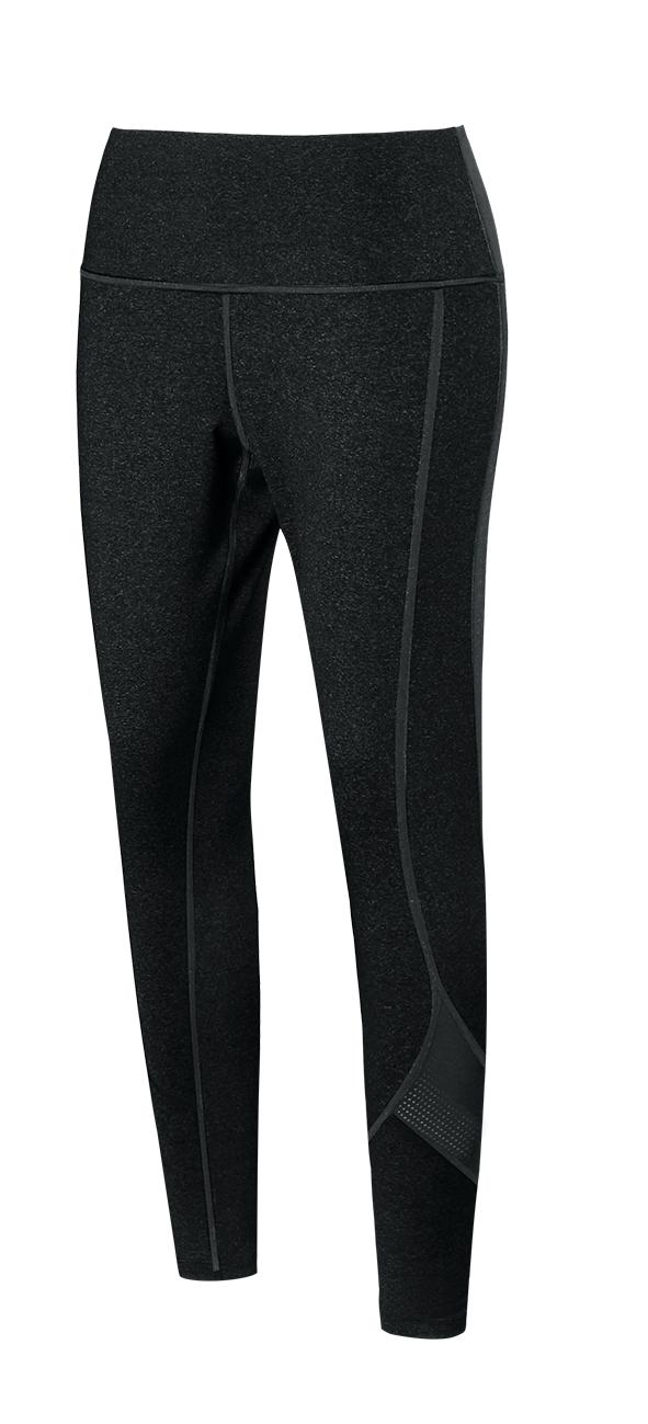 Ladies Full Length Tights