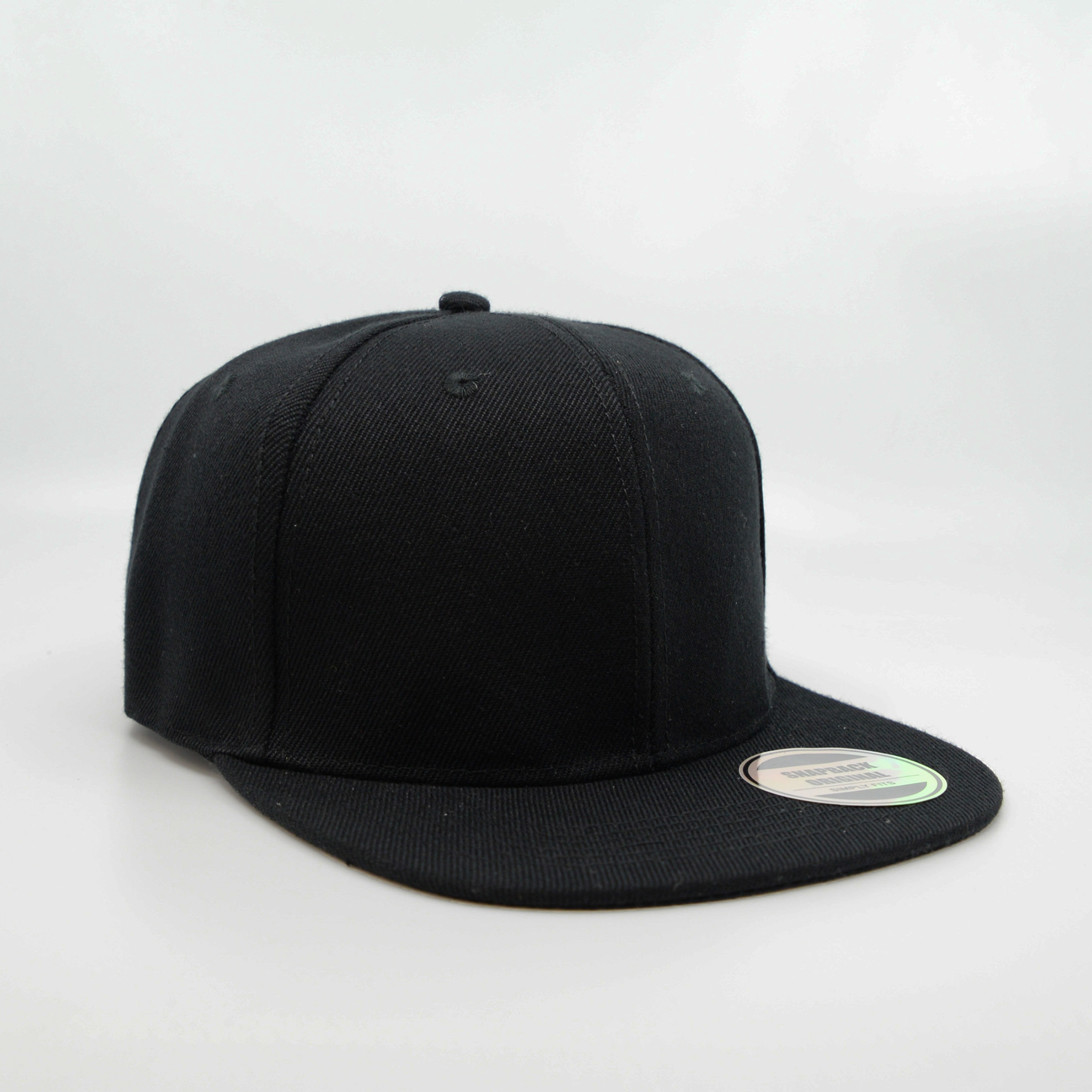HW24 Snap Back Original