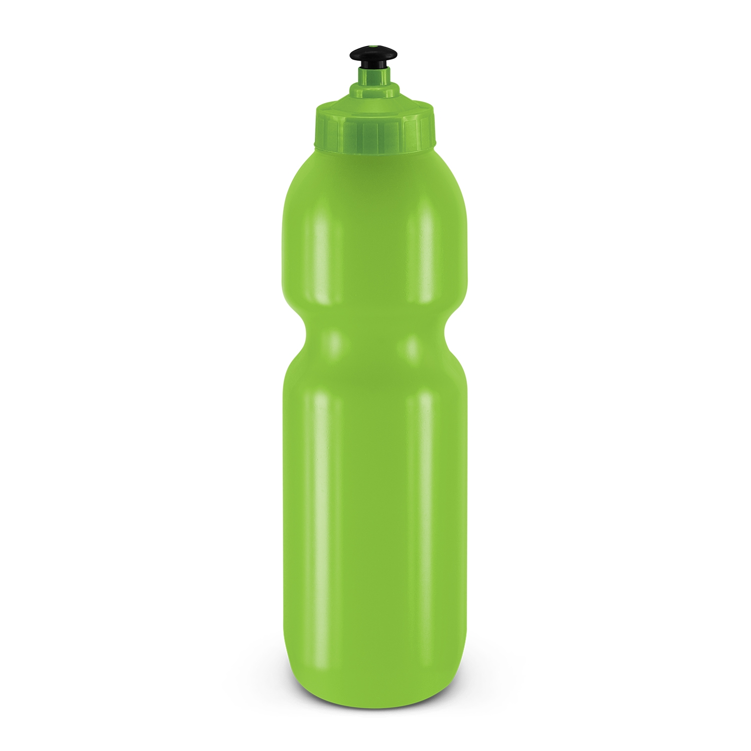 Supa Sipper Drink Bottles with Logo