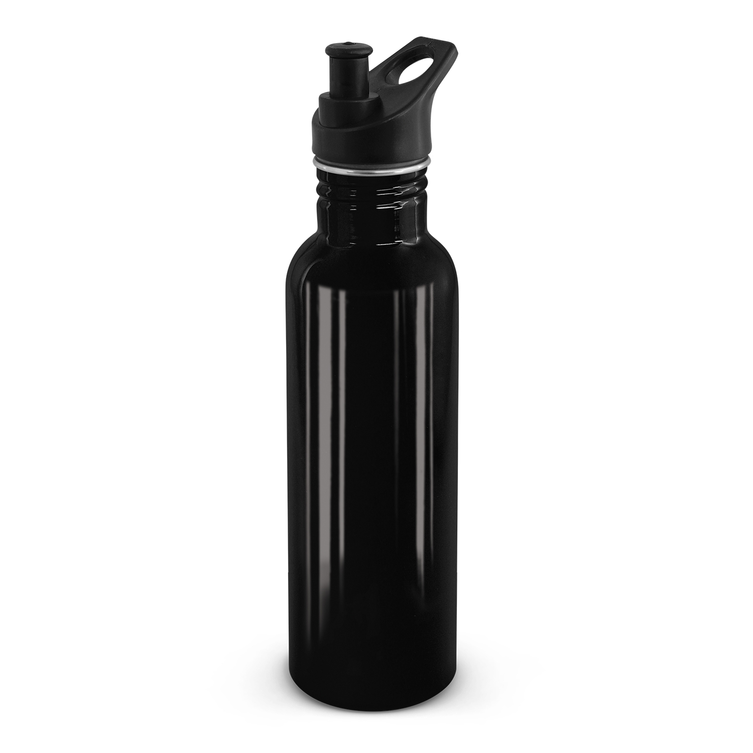 Nomad Eco Safe Drink Bottle with Logo