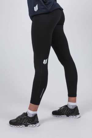 CODE Ladies Leggings
