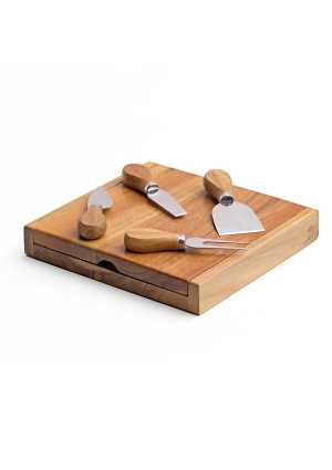 clamshell-cheese-board_with-utensils
