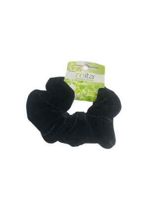 Velvet Scrunchie 40mm