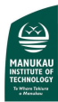Manukau Institute Of Technolgy