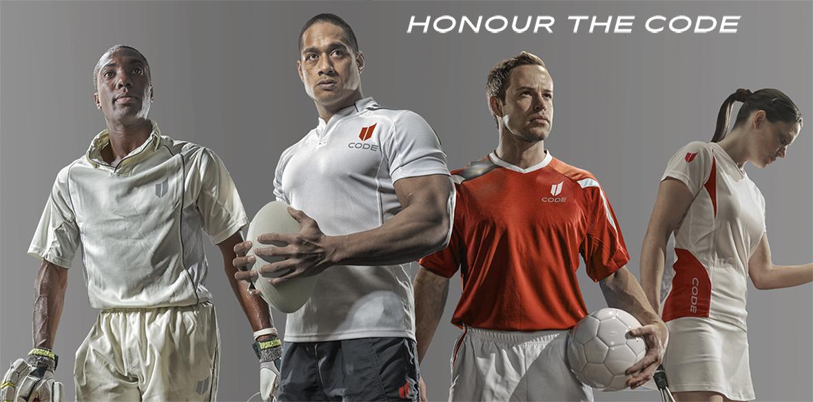 Home | NZ Uniforms
