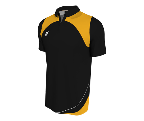 Code Cricket Kits
