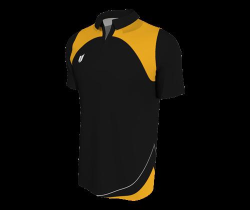 Code Cricket Kits
