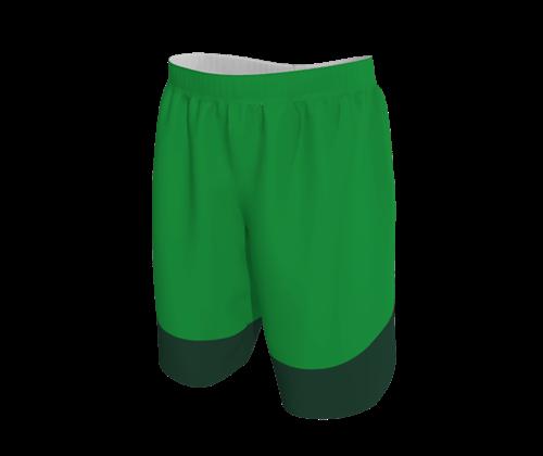 Code Football Kits