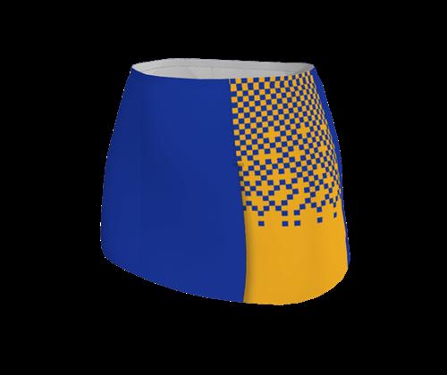 Code Netball Kits