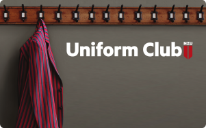 Uniform Club card